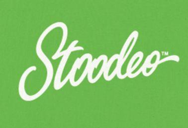 Nice logotype, good color
