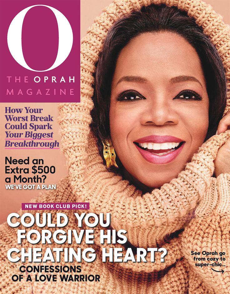 Book About Dogs On Oprah Winfrey Best Books