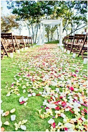 213 best Bodas - Weddings images on Pinterest | Wedding, Costa rica ...