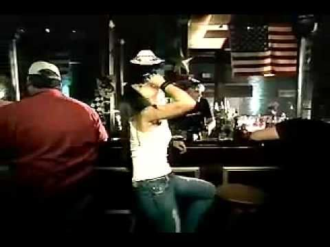 """Gretchen Wilson - """"All Jacked Up"""" the title song from Gretchen Wilson's second album."""