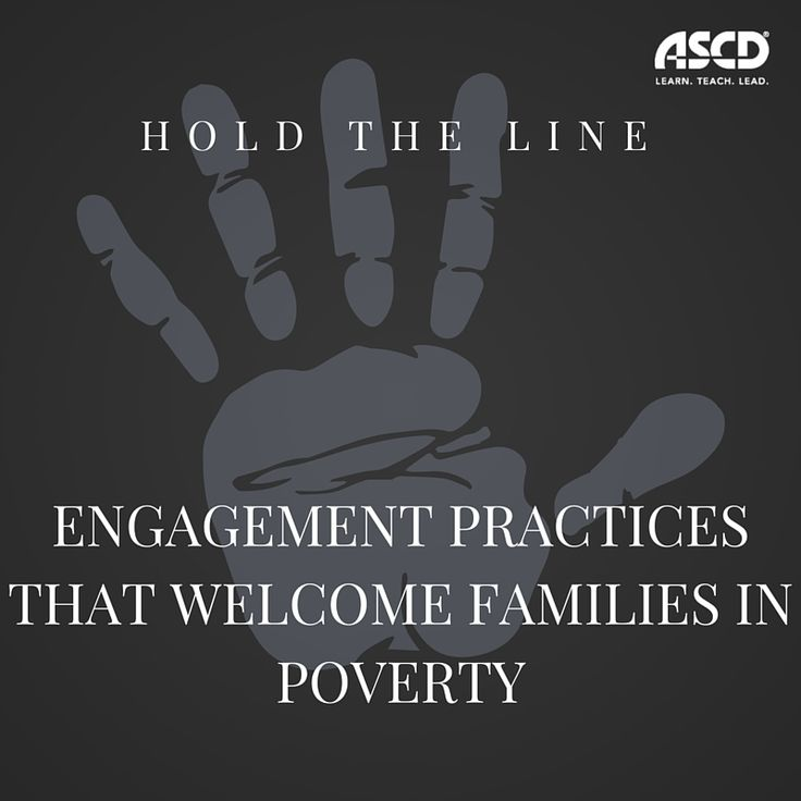 Attendance at school events is the wrong yardstick for family engagement. Removing economic barriers to school engagement requires creativity and persistence.