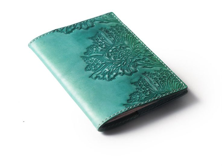 https://www.etsy.com/ru/listing/258351387/green-turquoise-leather-passport-cover?ref=shop_home_active_5