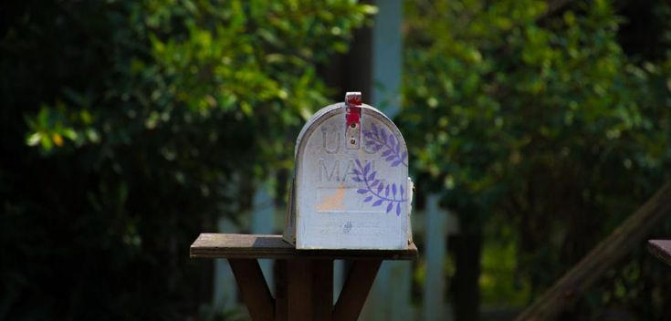 The Ultimate Guide to Using Direct Mail Advertising to Grow Your Real Estate Business