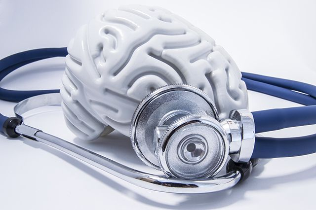 Brain Injury Awareness Month: Traumatic head injuries may raise risk for mental illnesses
