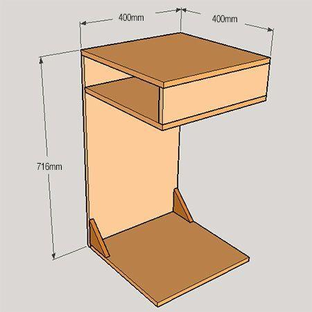 die besten 25 laptoptisch f r bett ideen auf pinterest laptop tisch f r bett laptop. Black Bedroom Furniture Sets. Home Design Ideas