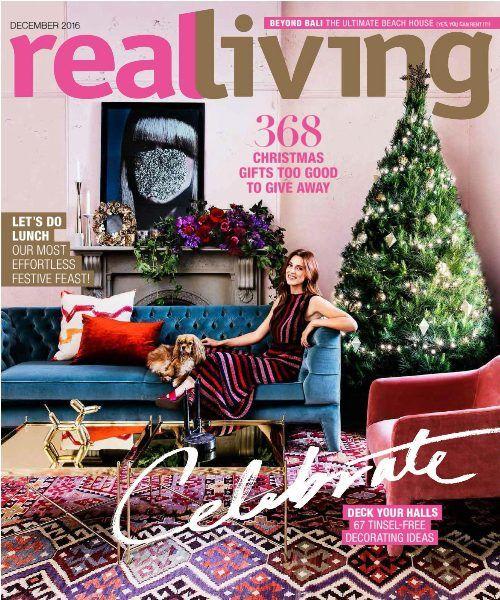 Real Living Dec 2016.jpg