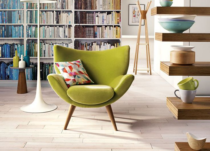 Millions Of Inspirations For Your New Chairs Modern Chair Furniture Unfinished Living Room
