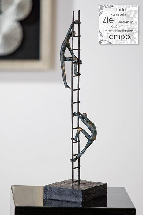 237 besten wohndeko und accessoires bilder auf pinterest. Black Bedroom Furniture Sets. Home Design Ideas