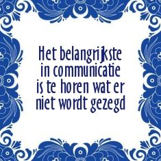 E-learning zelfmoordpreventie - NewHealth Collective
