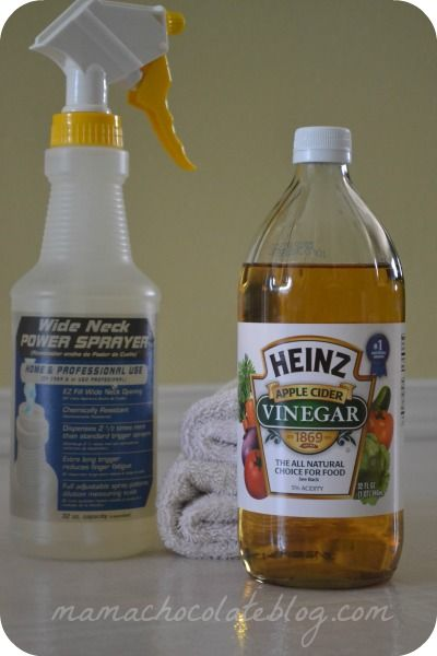 How to use apple cider vinegar in your home and in your recipes! @Heinz Vinegar #HeinzVinegar (sponsored)