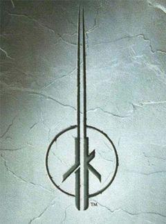 Jedi Outcast logo