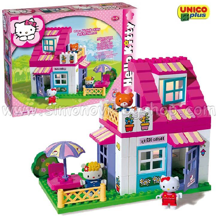 Hello kitty, Kitty and Catalog on Pinterest