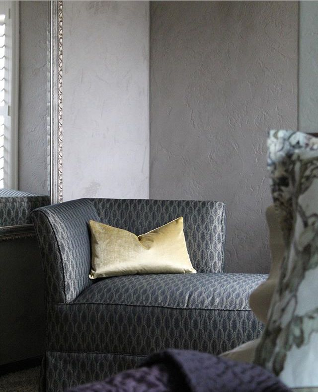 Lime Wash On Textured Walls In 2020 Limewash Textured Walls Smooth Walls #textured #wall #living #room