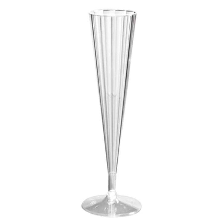 Disposable Wine Glasses Kmart