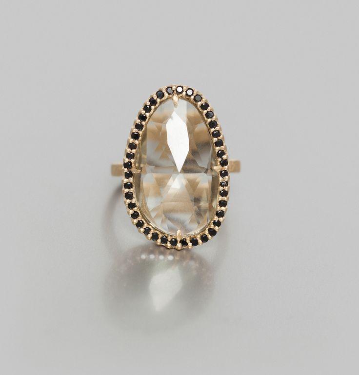 Assez Les 25 meilleures idées de la catégorie Bagues en diamant en forme  CY01