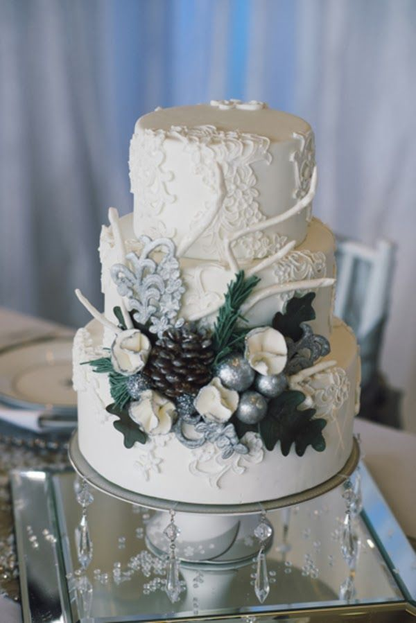 ice wedding cake 17 best images about concept wedding on 16259