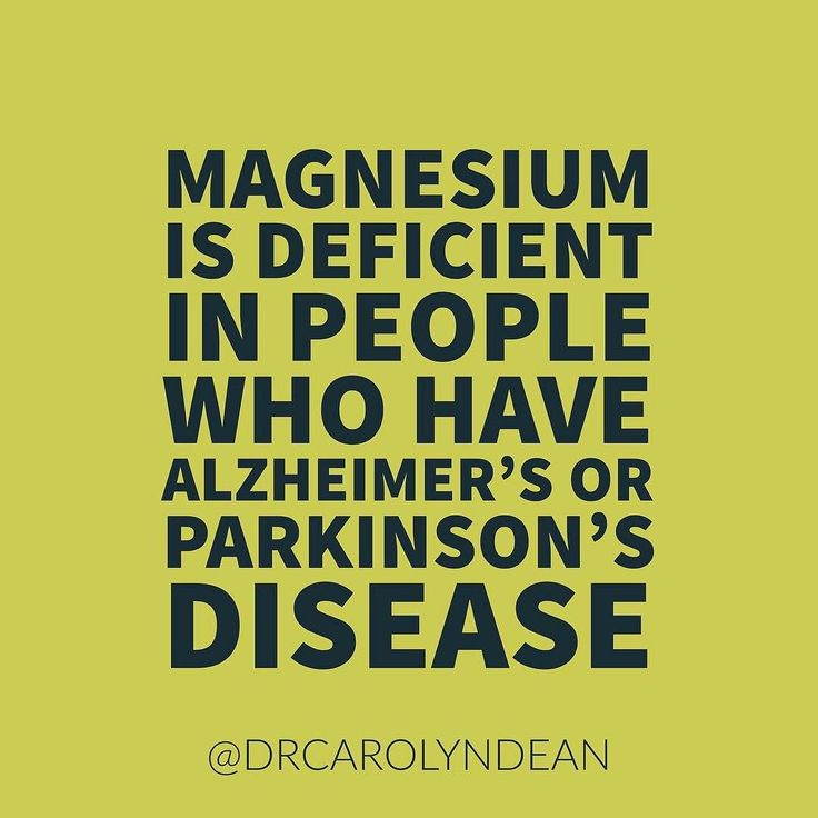 Magnesium blocks the neuroinflammation caused by calcium deposits and other heavy metals in the brain. #health #healthy #healthylife #healthyfood #healthyeating #healthychoices #healthydiet #magnesium #magnesiummiracle #minerals #alzheimers #parkinsonsdisease #quotes #brain