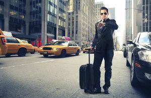 Ein Auslandsaufenthalt kann ein Karrieresprungbrett sein, für viele Expats aber birgt die Rückkehr viele Risiken. Tipps, was Sie vorbeugend tun können...
