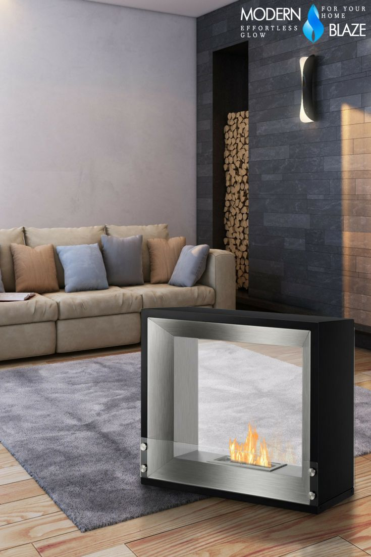 ethanol youtube custom blaze bio linear fireplace watch ignis