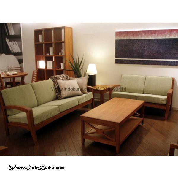 Pin Di Set Sofa
