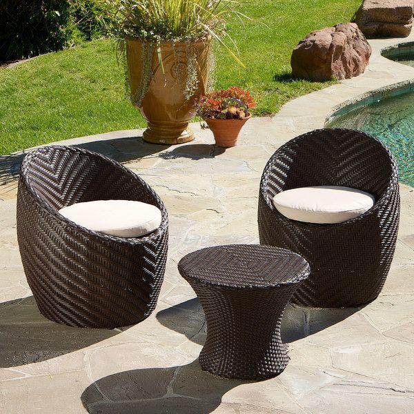 Best Outdoor Furniture Images On Pinterest Outdoor Furniture - La jolla patio furniture