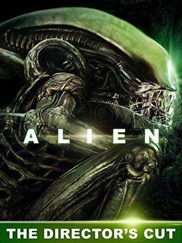 Alien [Director's Cut] HDX Digital Copy - $4.99 @ Vudu / Amazon #LavaHot http://www.lavahotdeals.com/us/cheap/alien-directors-cut-hdx-digital-copy-4-99/194670?utm_source=pinterest&utm_medium=rss&utm_campaign=at_lavahotdealsus