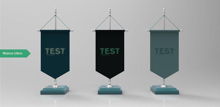 Chaux Studio (Jose Armando Ramos Chaux) | Test