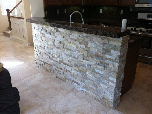 37 Best Images About Kitchen On Pinterest Travertine