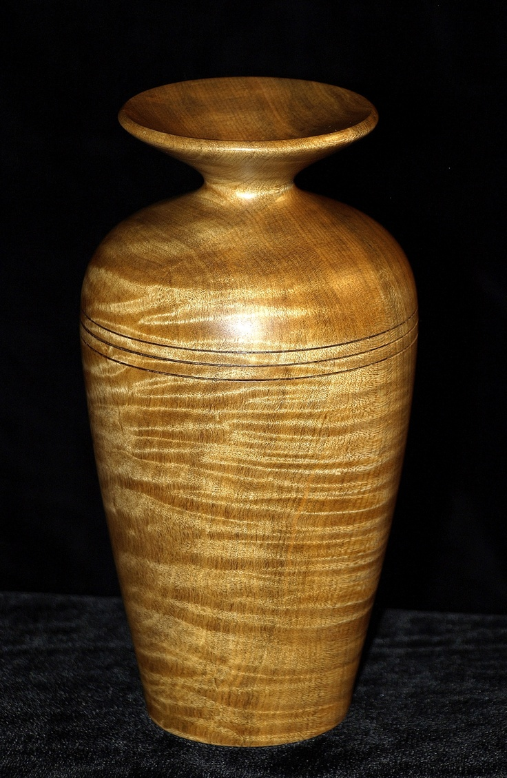 467 best wood turning pieces images on pinterest woodturning wood vase wood bowls wood turning projects turned wood wood sculpture woodturning spoons vases bing images reviewsmspy