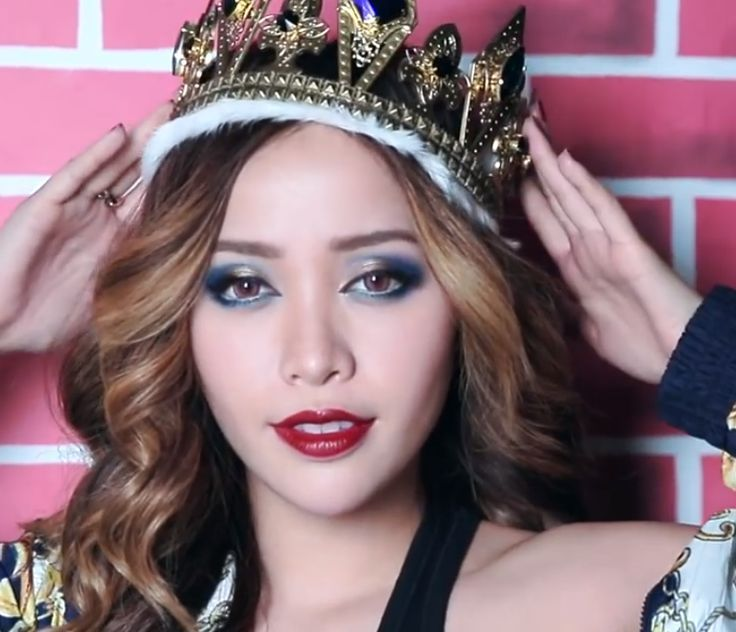 Beauty blogger Michelle Phan