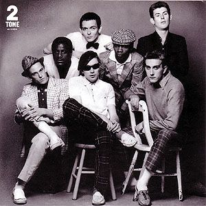 The Specials | Do Nothing