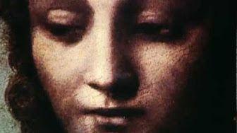 El gran poder de la virgen Maria - YouTube