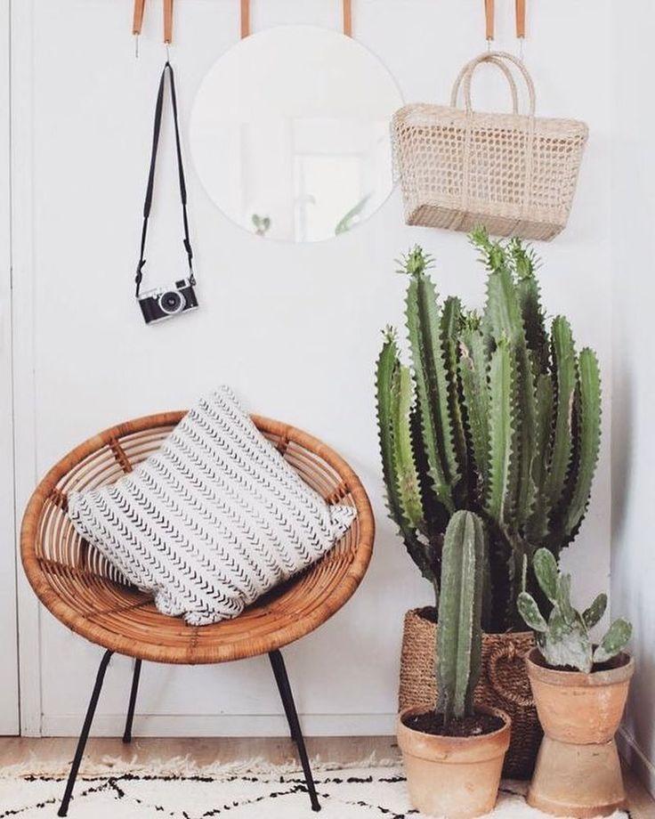 Cute corners ✨