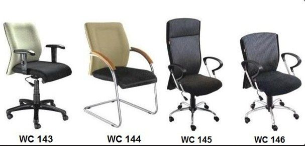 Office chairs dealers in Gurgaon