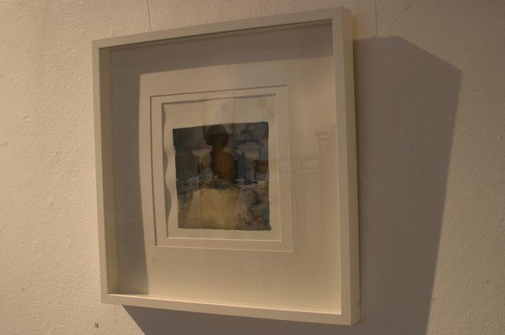 16- Fionnuala Kelly, Untitled, €385