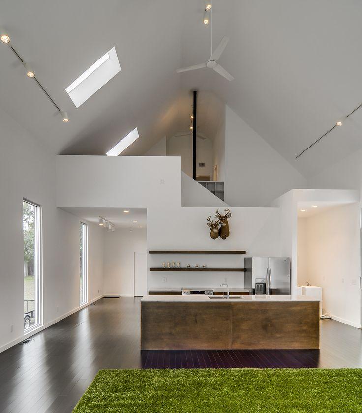 576 Best Nashville Architects Images On Pinterest