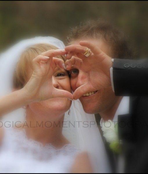Madgical Moments Photography : Bronze Package - Weddingbuzz.com.au Market