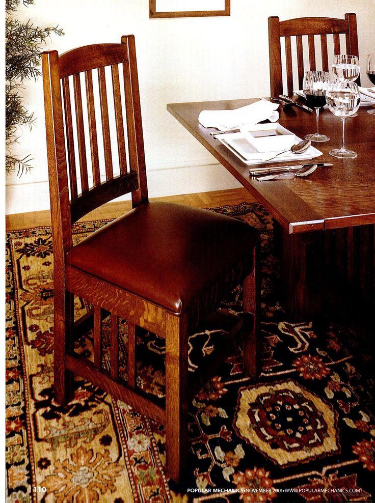 Nowells Furniture Ideas Captivating 13 Best Craftsman Furniture Images On Pinterest  Craftsman . Design Ideas
