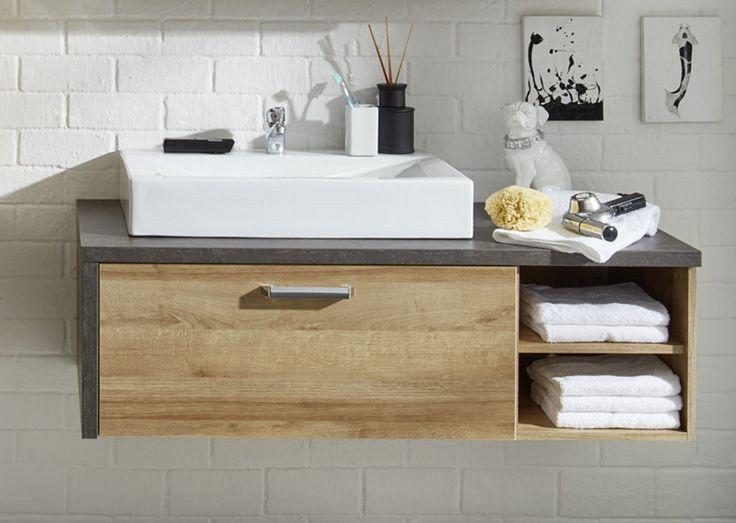 Best 25+ Unterschrank für aufsatzwaschbecken ideas on Pinterest - badezimmer unterschrank mit waschbecken