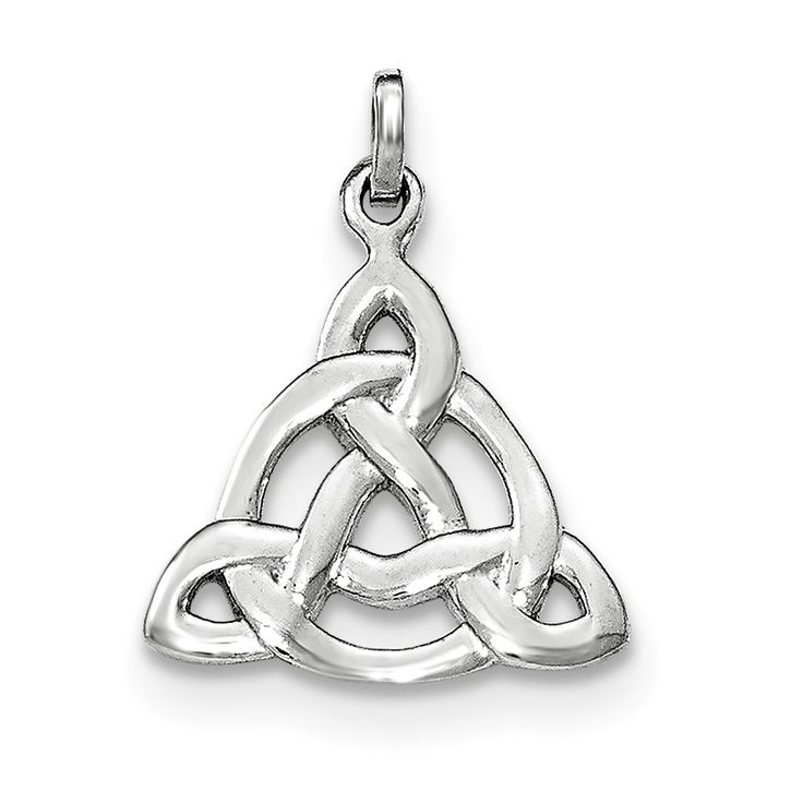 17 Best Ideas About Celtic Writing On Pinterest: 17 Best Ideas About Celtic Symbols On Pinterest