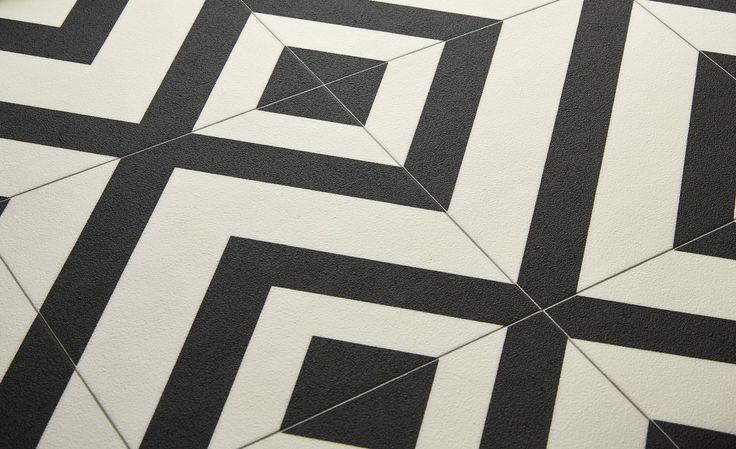 1000 ideas about sol vinyle on pinterest sol en vinyle plancher vinyle and carreaux de vinyle - Saint maclou pvc ...