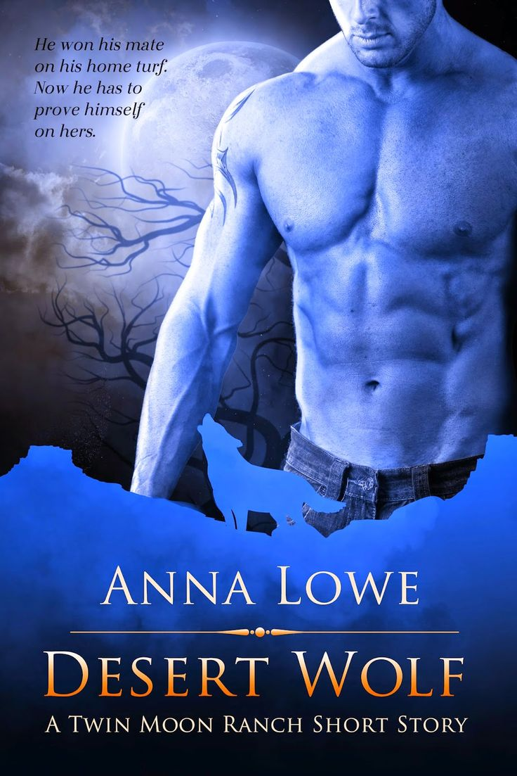 174 best paranormal romance books images on pinterest paranormal a girl and her ebooks discover the wolves of twin moon ranch series by anna fandeluxe Epub