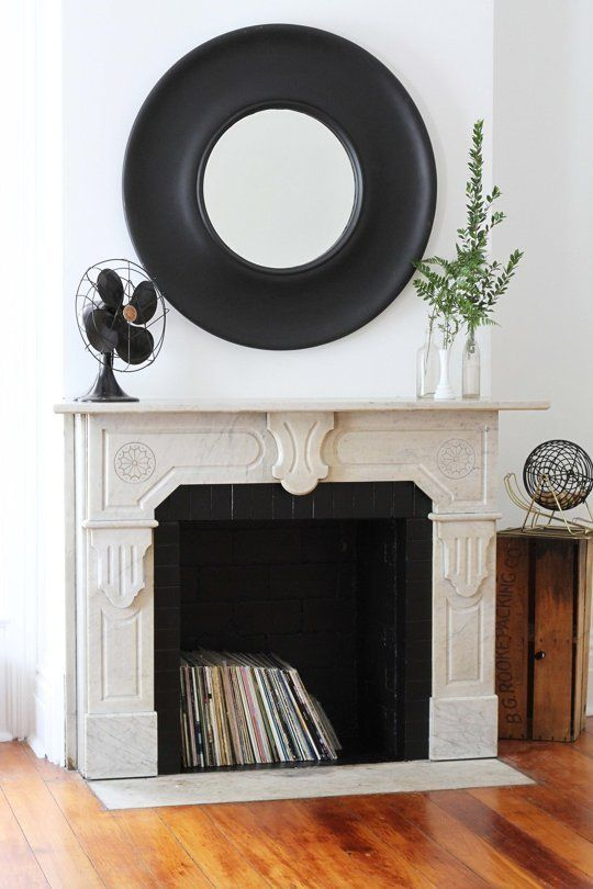 17 best images about fireplaces repair on pinterest Victorian fireplace restoration