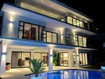 Atlantic Seaboard brilliance.Make it your dream home today. www.seeff.com