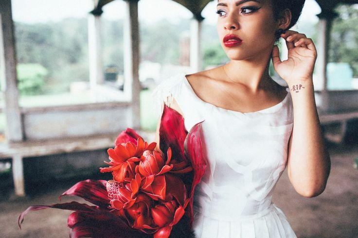 fiji wedding photographer  - kama catch me - blog photography-1-2ase2