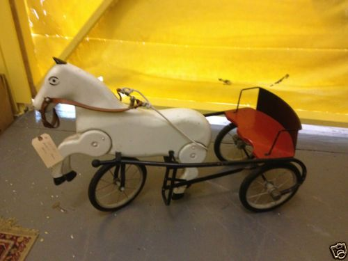 Via Spiga Carita Open Toe Leather Slides Sandal | Horses ...