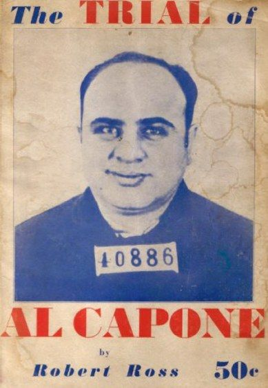 the life and times of popular criminal al capone The life of alphonse al capone  and got into a fight with somebody and ended up getting slashed three times across the face during the fight  popular timelines.