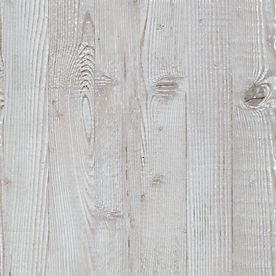 83 Best Images About Wood Products At Choice Flooring On