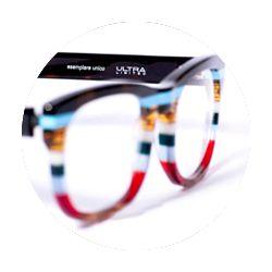 Prodotto - Ultra Limited