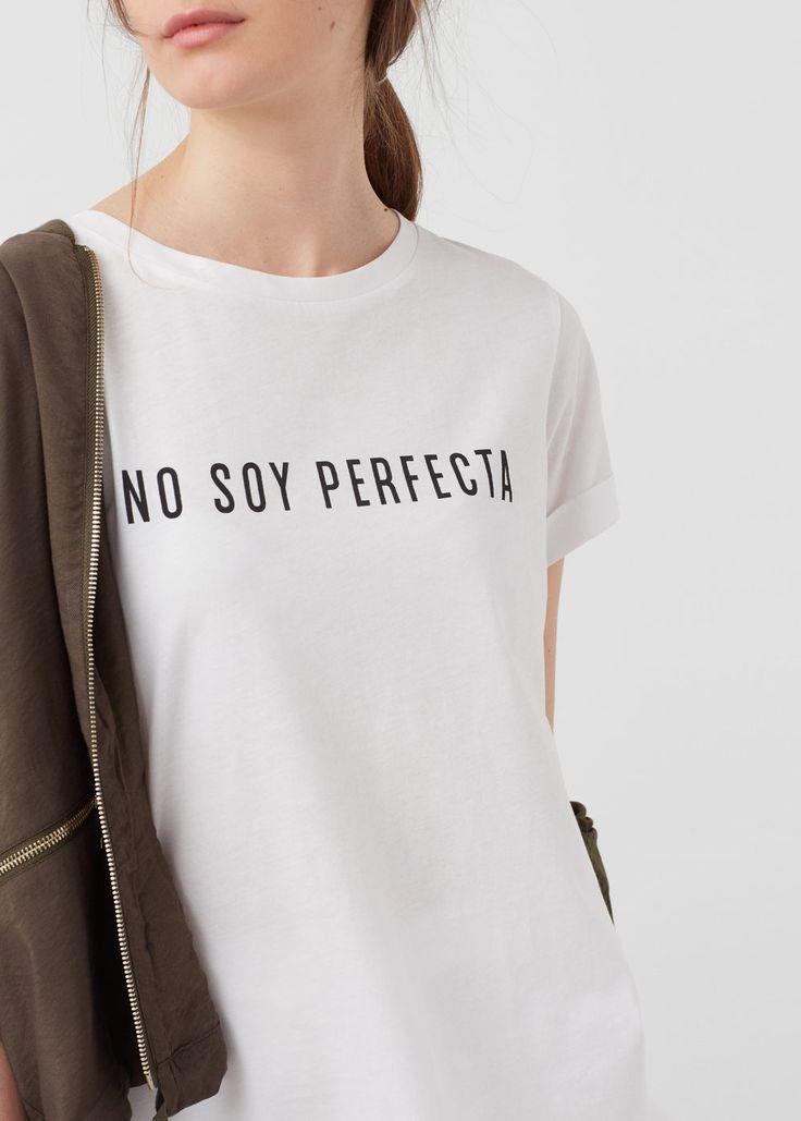 M s de 25 ideas incre bles sobre buzos estampados en for Tampa t shirt printing